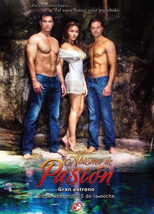 porno-film-latinos
