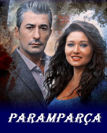 осколки турецкий сериал смотреть на русском языке